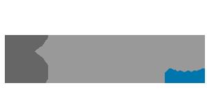 logo icgene
